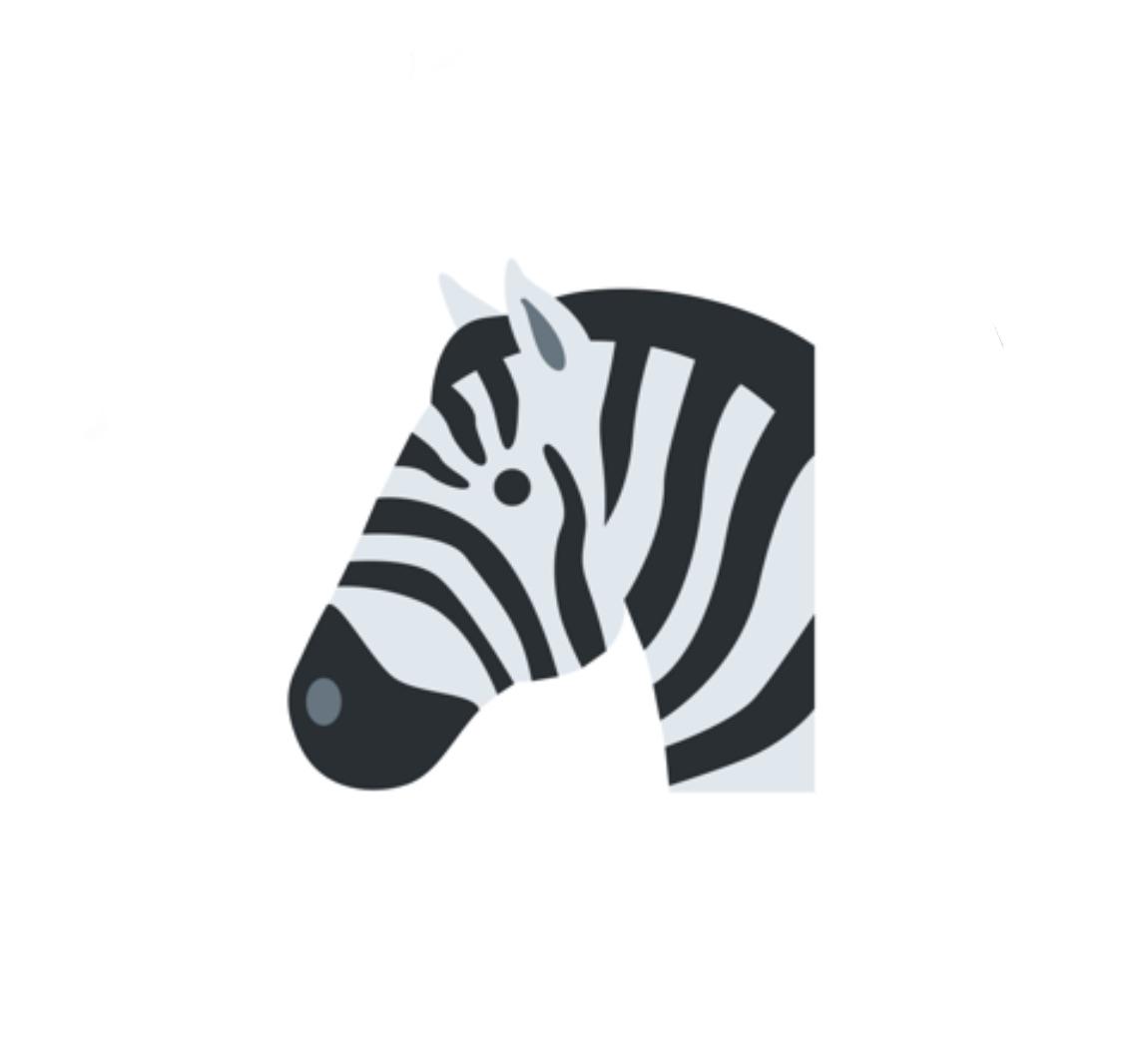 Zebra Package Manager atualizado para a versão 1.1 com uma longa lista de melhorias 1