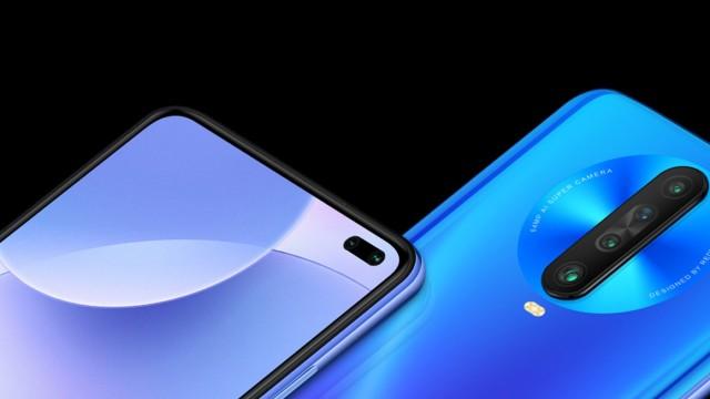 """https://fikiri.net/wp-content/uploads/2020/02/1581442508_205_Little-pod-marka-Xiaomi-wprowadza-na-rynek-najbardziej-ekonomiczny-telefon-na.jpg """"width ="""" 692 """"height ="""" 389"""