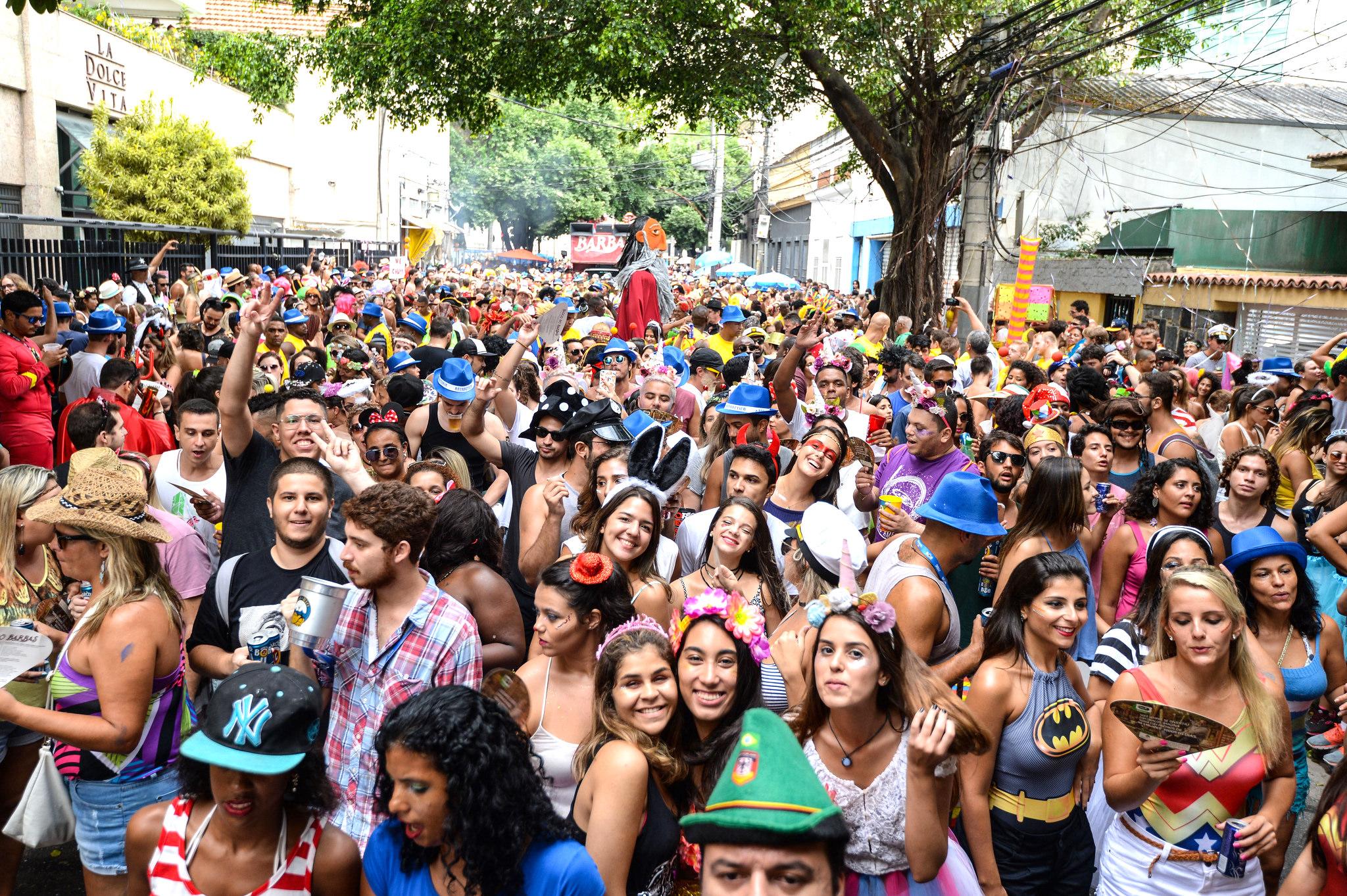 https://fikiri.net/wp-content/uploads/2020/02/1582734905_576_Brazylijski-karnawal-zastosuje-rozpoznawanie-twarzy-jako-srodek-bezpieczenstwa.jpg