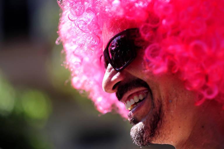 https://fikiri.net/wp-content/uploads/2020/02/1582734906_607_Brazylijski-karnawal-zastosuje-rozpoznawanie-twarzy-jako-srodek-bezpieczenstwa.jpg