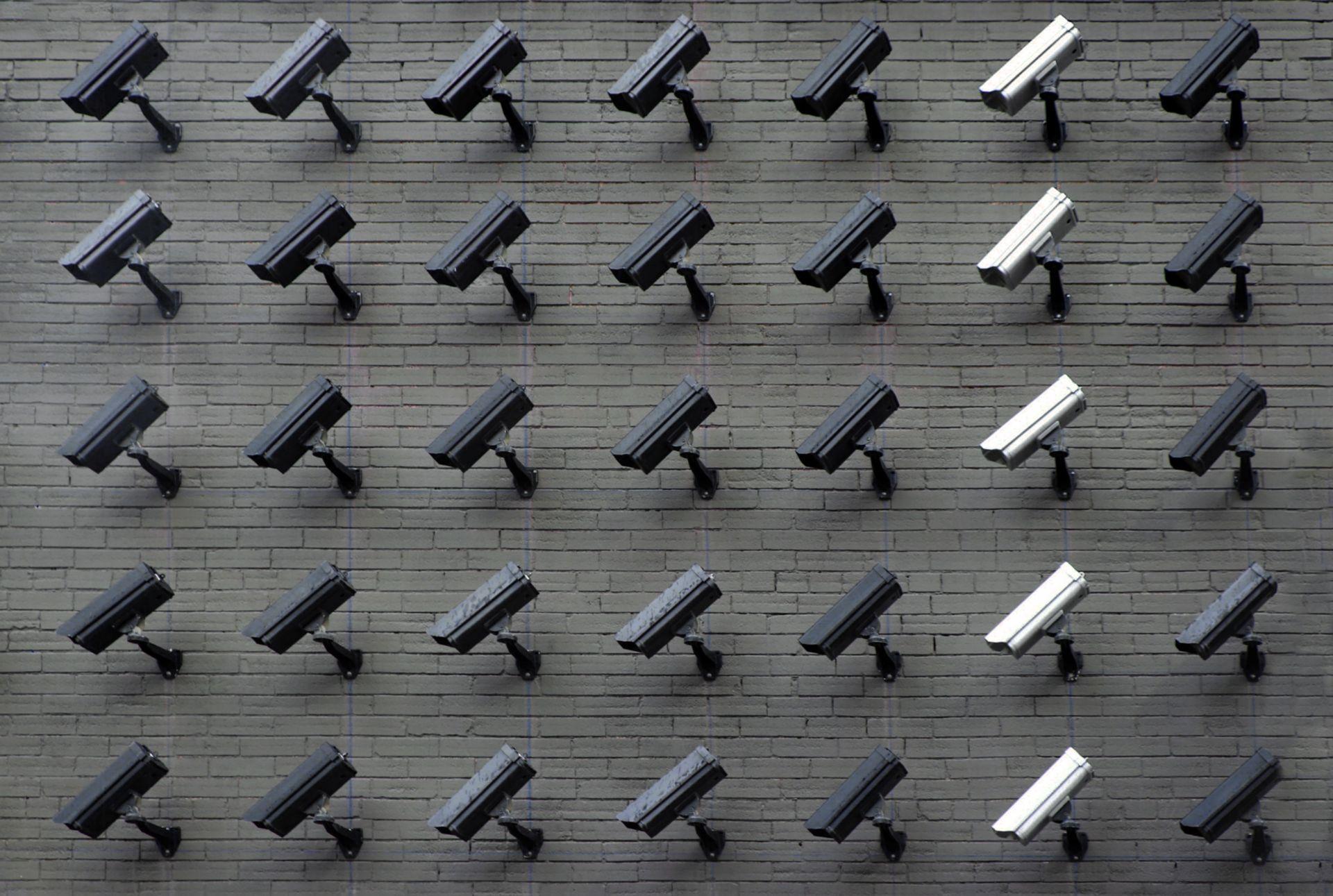 https://fikiri.net/wp-content/uploads/2020/02/1582734906_91_Brazylijski-karnawal-zastosuje-rozpoznawanie-twarzy-jako-srodek-bezpieczenstwa.jpg