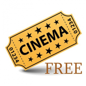Cinema HD Official v2.1.6 [Latest] 1