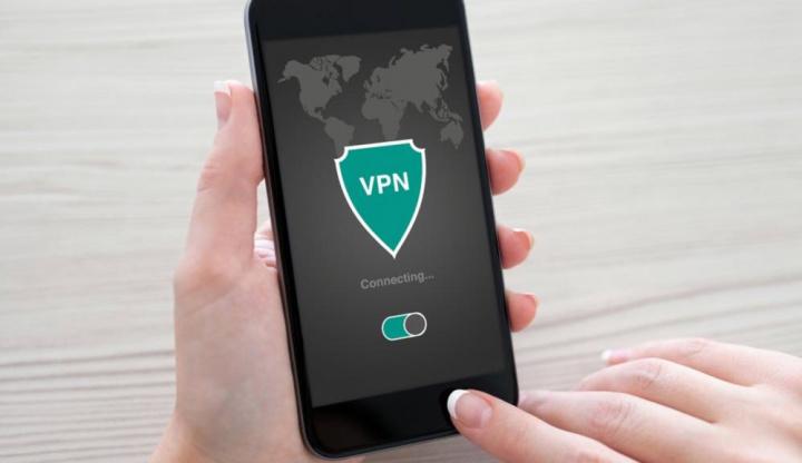 Czy korzystasz z darmowych VPN na Androida? Mogą kraść dane od Ciebie ...