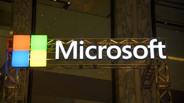 Microsoft współpracuje z Telefónicą i ogłasza nowy region centrum danych w Hiszpanii 1