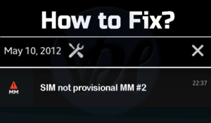 Fix-Sim-not-Provisioned-MM2