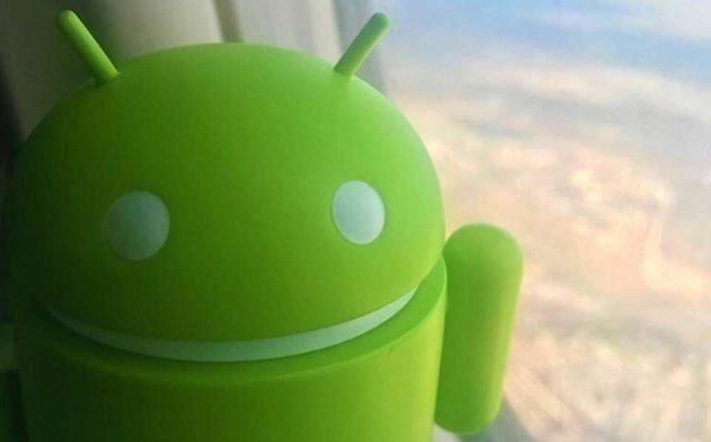 Pojawia się Android 11 z pierwszą wersją dla programistów 1