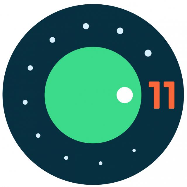 Pojawia się Android 11 z pierwszą wersją dla programistów 2