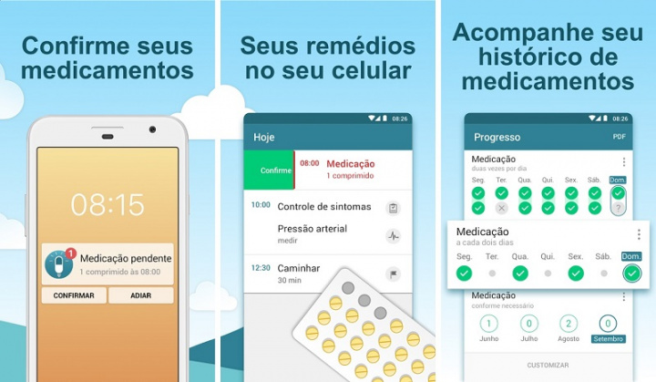 Rubryka: aplikacje opracowane przez naszych czytelników 2