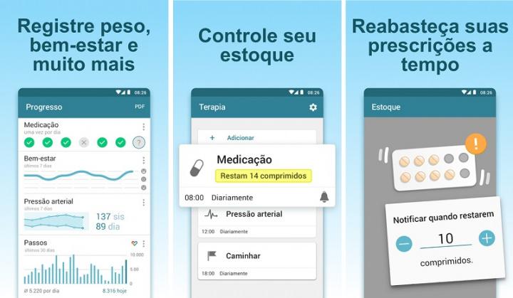 Rubryka: aplikacje opracowane przez naszych czytelników 3