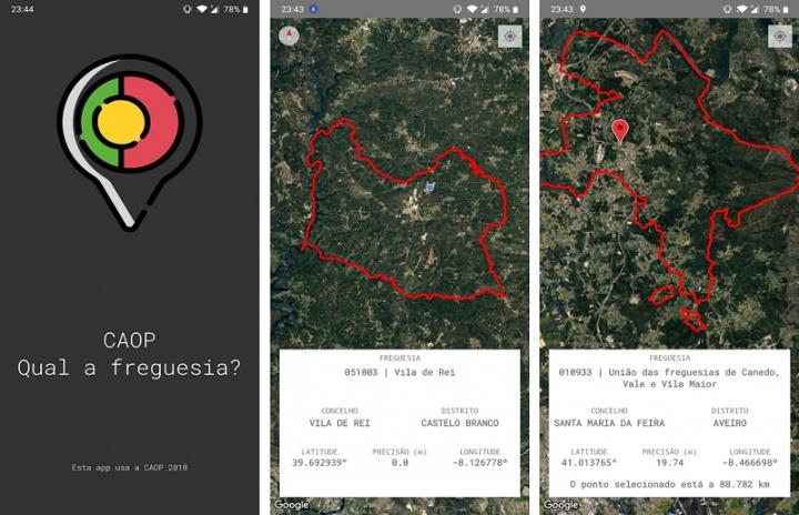 Rubryka: aplikacje opracowane przez naszych czytelników 6