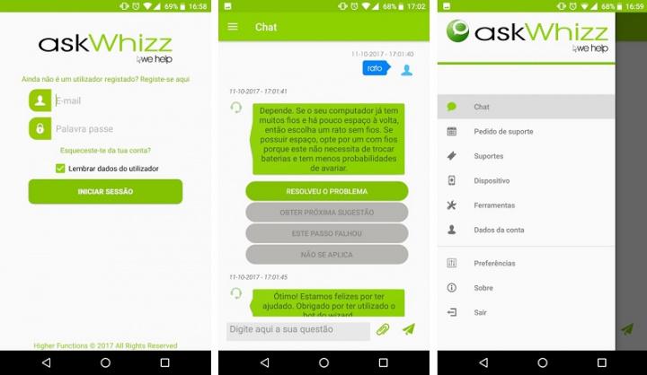 Rubryka: aplikacje opracowane przez naszych czytelników 4