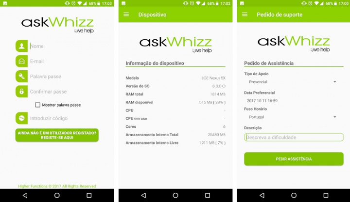 Rubryka: aplikacje opracowane przez naszych czytelników 5
