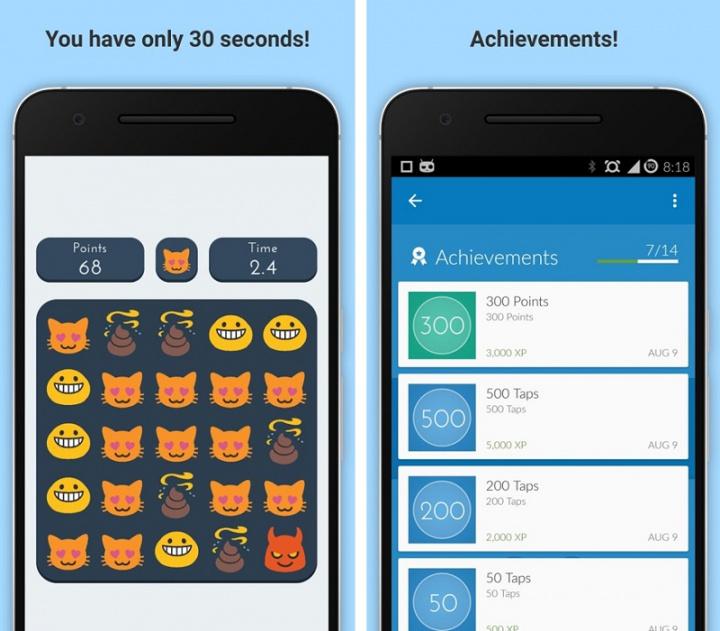Rubryka: aplikacje opracowane przez naszych czytelników 8