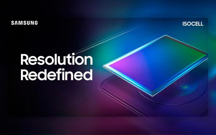 Nowy czujnik 150 MP Samsunga ma zadebiutować na smartfonie Xiaomi 2
