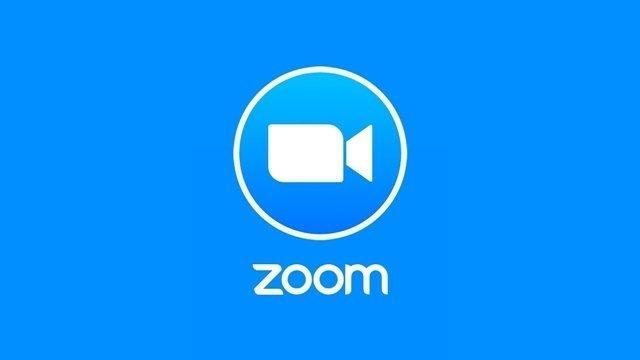 Najlepšie bezplatné videokonferenčné nástroje 4