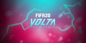 FIFA 20 Standard vs Edition Champions vs Ultimate Edition 2