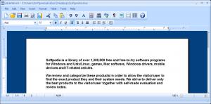 13 parasta ilmaista PDF-editoria Windows 10 ja Mac 11
