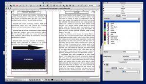 13 parasta ilmaista PDF-editoria Windows 10 ja Mac 13