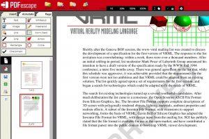 13 parasta ilmaista PDF-editoria Windows 10 ja Mac 8