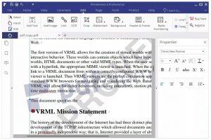13 parasta ilmaista PDF-editoria Windows 10 ja Mac 2