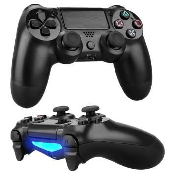 DualShock 4 - PlayStation 4