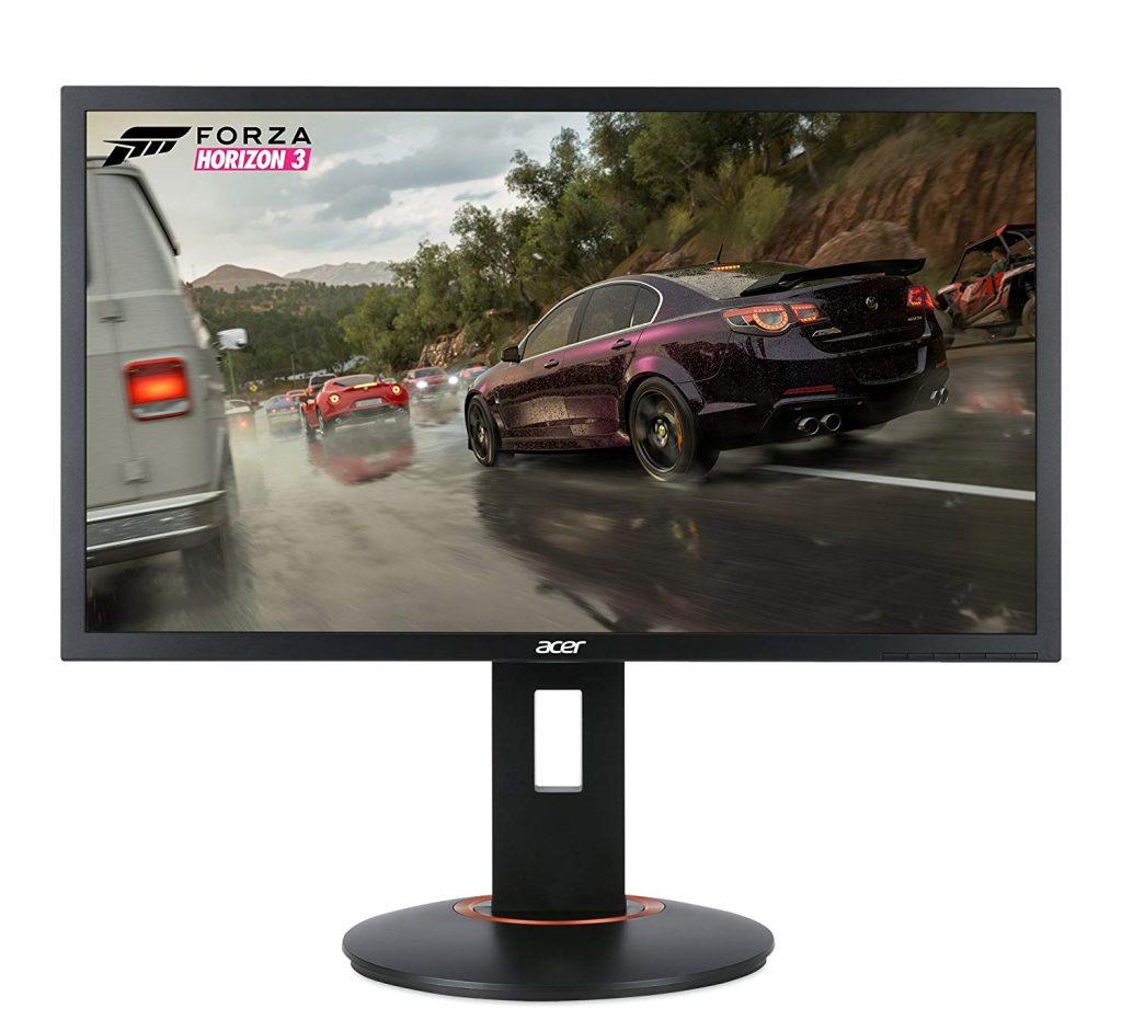 Acer XF240H bmjdpr