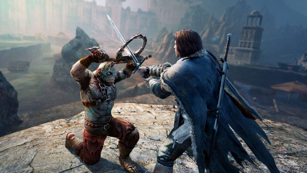 ylin 5 Parhaat pelit kuten The Witcher 3 3