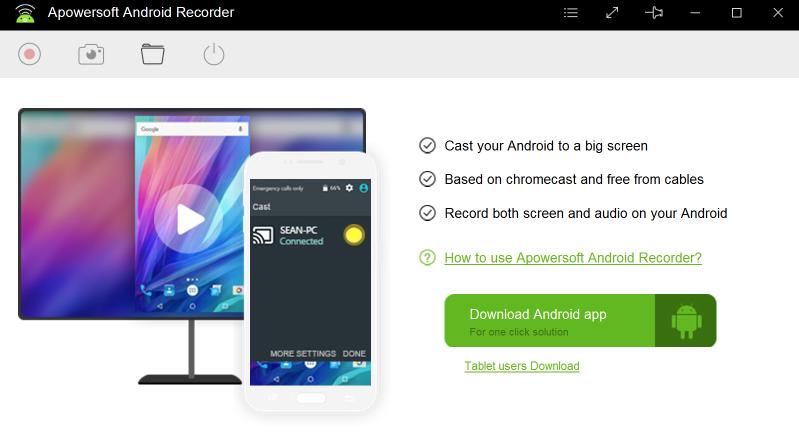 Paras PUBG-mobiiliemulaattori PC: lle (Windows 10 8.1. 7, Vista) - paras luettelo 7