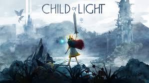 Valon lapsi