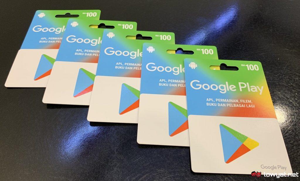 """O Google desativa os resultados de pesquisa para o aplicativo Android """"Coronavirus"""" 2"""