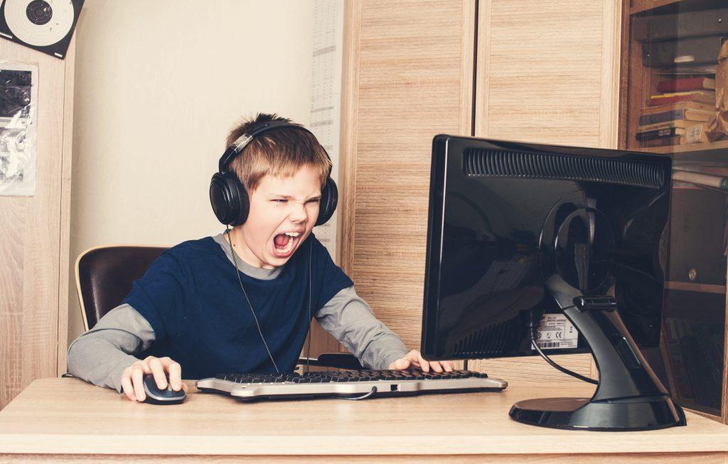 5    PC-soittimien yleiset ongelmat ja niiden ratkaiseminen