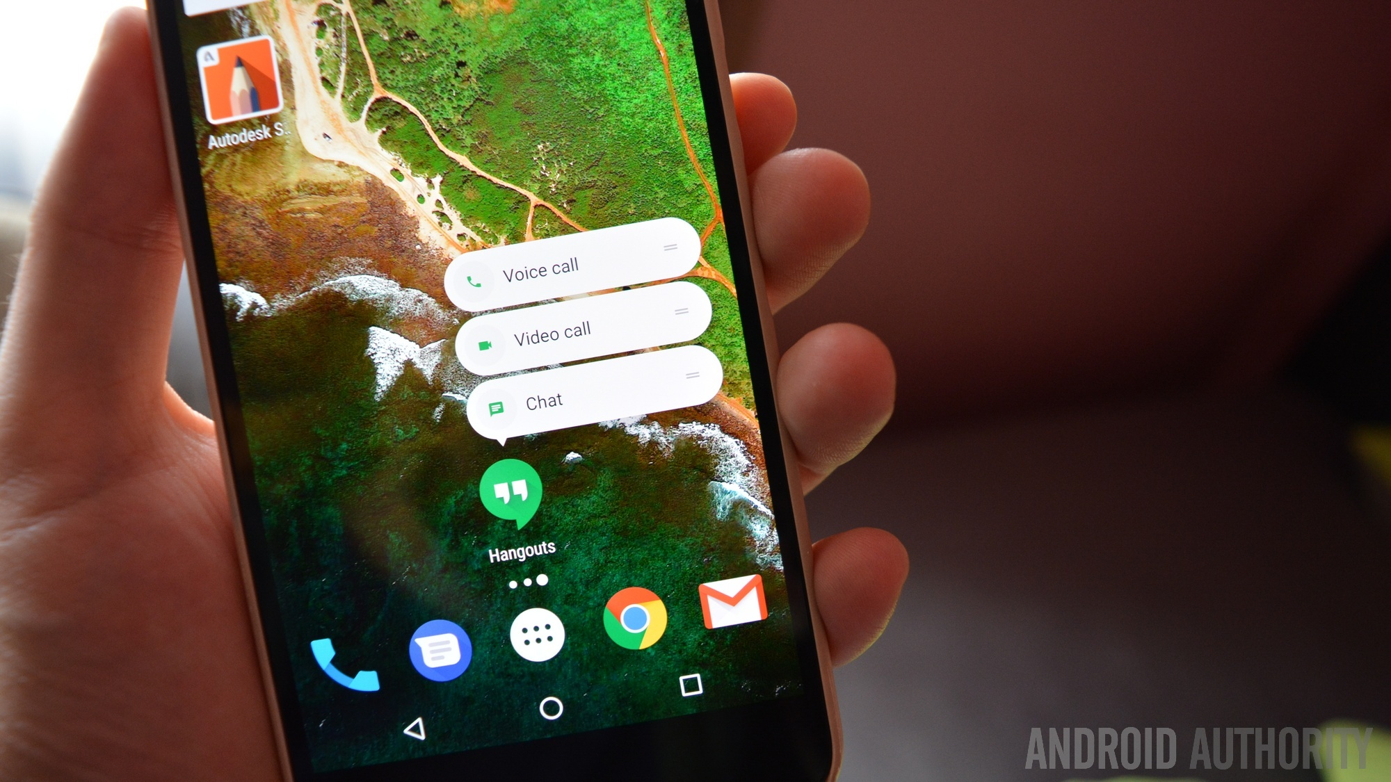 Nämä ovat parhaita videoneuvottelusovelluksia Androidilla