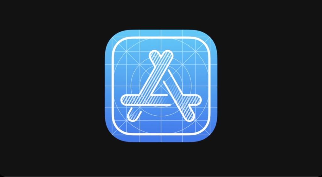 Apple    Ohjelmoijien hakemus