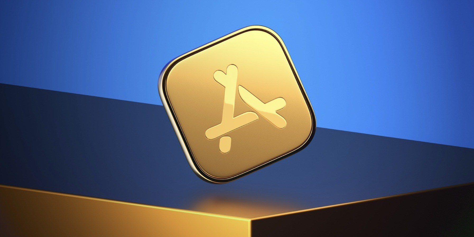 A partir deste verão, os desenvolvedores poderão desafiar as diretrizes de revisão da App Store 1