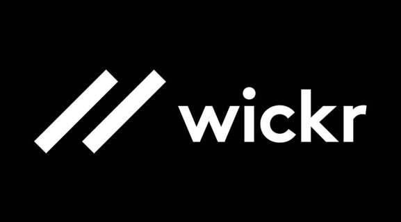 Miksi Wickr-tilini jäädytettiin?