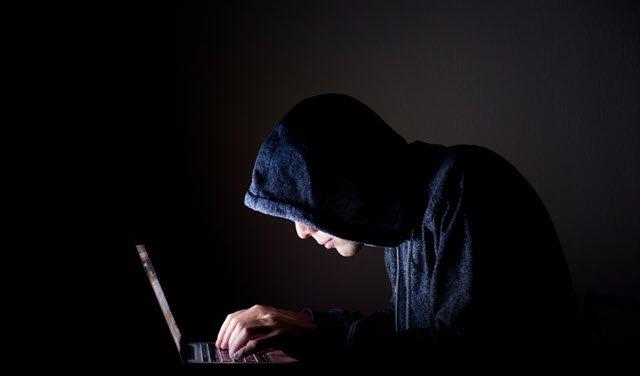 Fin7-hakkerit ryhmä hyökkää yrityksiin USB- ja nallekarhujen avulla