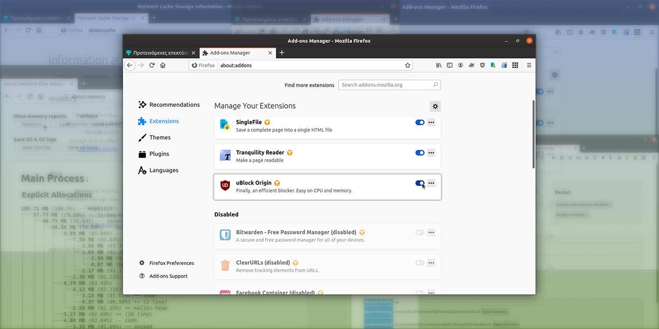 Gadgets, Mobiles, Downloads de Aplicativos, Android APK 6