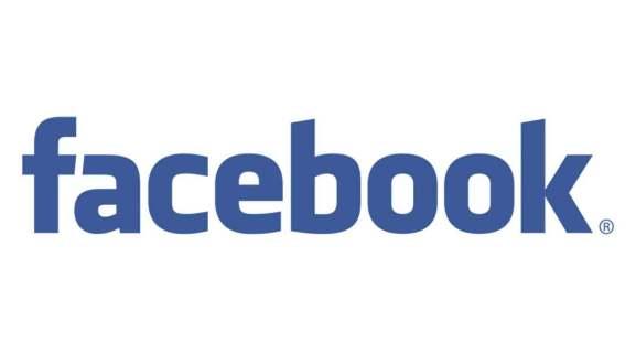 Kuinka poistaa historia Facebook