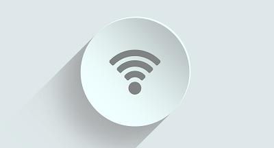 Získajte lepší signál pre pripojenie Wi-Fi