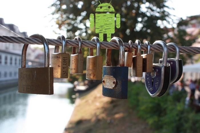 Jak włączyć tryb blokowania w Android Pie