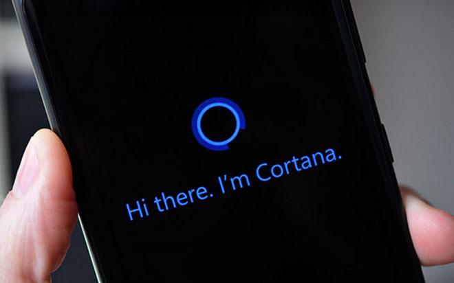 Microsoft muuttaa Cortanan kohtaloa seuraavaksi Windows 10 Päivitä 1