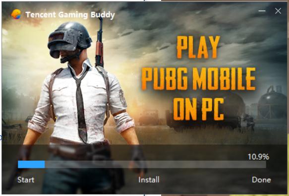 Paras PUBG-mobiiliemulaattori PC: lle (Windows 10 8.1. 7, Vista) - paras luettelo 2