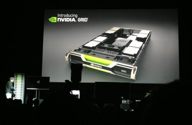 Nvidia tuo suuria yllätyksiä PC-pelaajille CES 18: lla 1