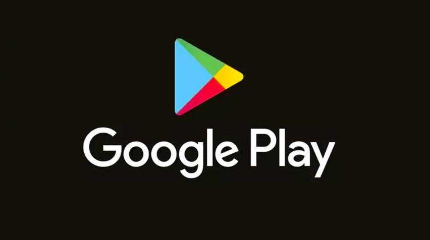 kokoelma Google Play Store APK tummalla tilassa (suora linkki) 1