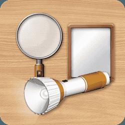Smart Light Pro v2.5 (Remendado) (Mais recente) 1