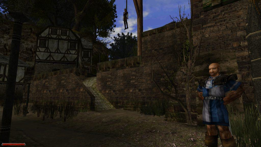ylin 5 Parhaat pelit kuten The Witcher 3 4