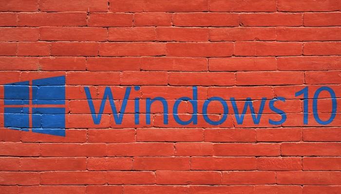 Windows    10: bunu necə etmək olar Switch elmi kalkulyator üçün 1