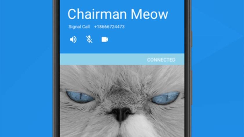 Kuvassa Androidin parhaat ilmaisten puheluiden sovellukset