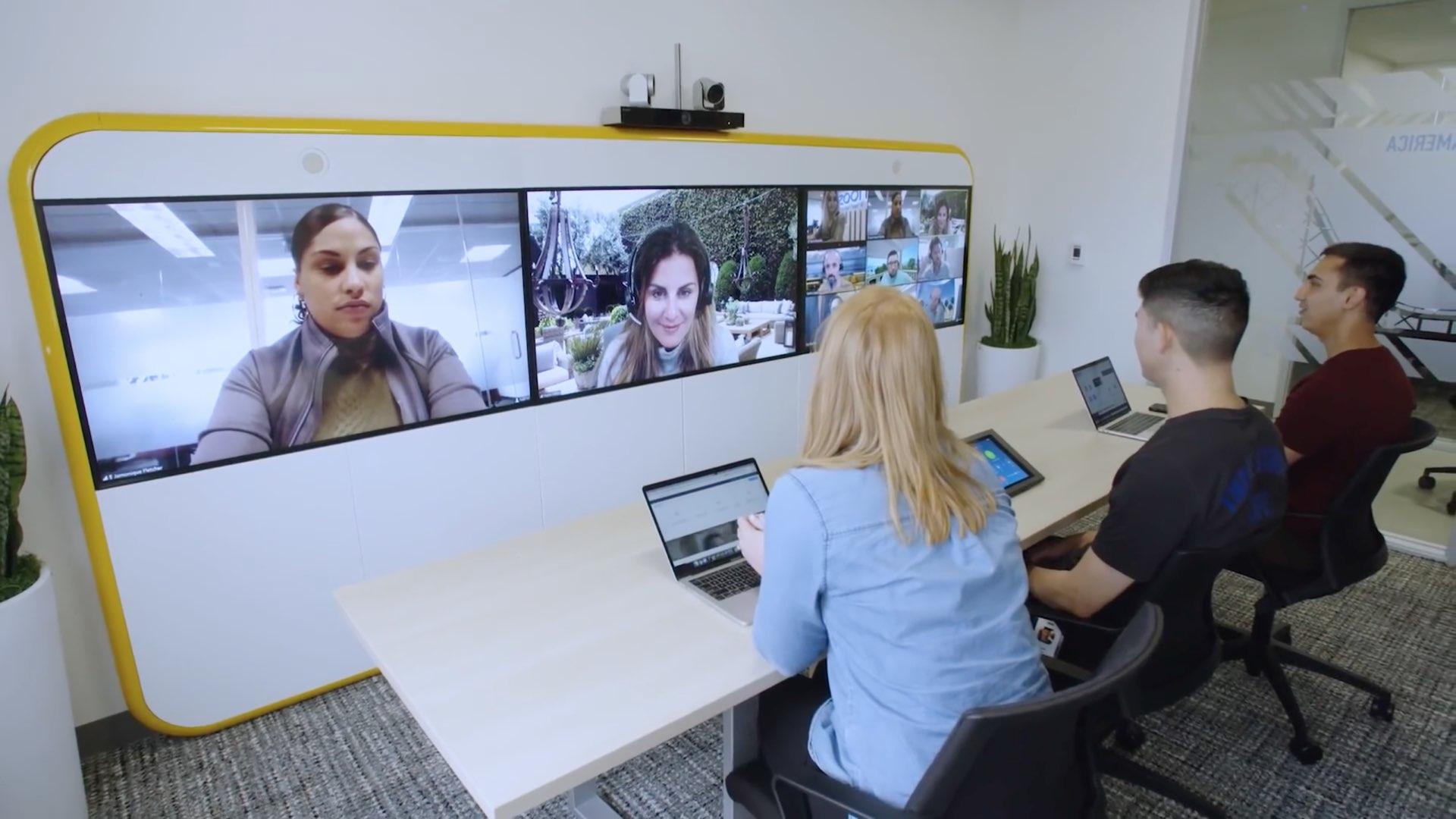 Uudet Zoom-virheet voivat antaa juurihyökkääjille pääsyn Mac-tietokoneeseen, ottaa verkkokameran ja mikrofonin haltuunsa 2