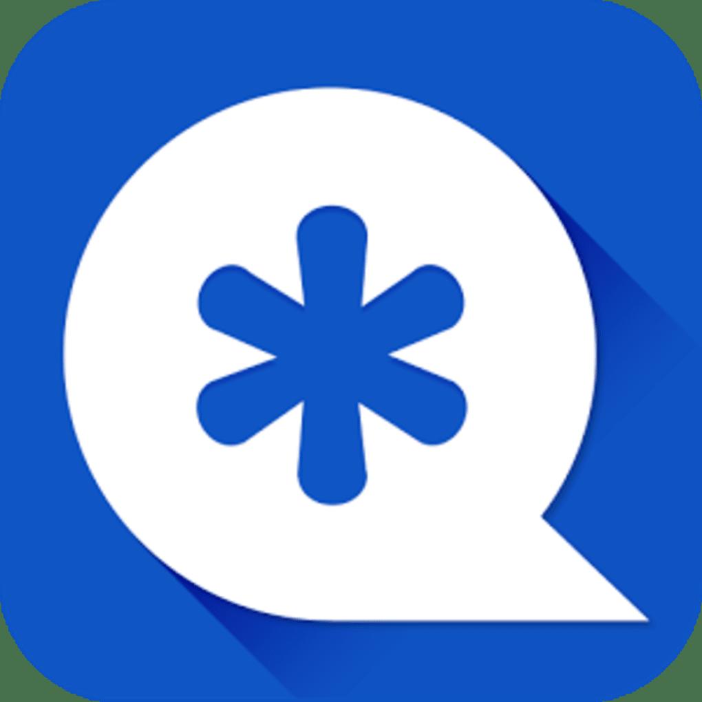 Suosituimmat piilotetut viestit Android-sovellukset - Salaiset SMS-sovellukset 4